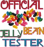 Jelly Bean Tester