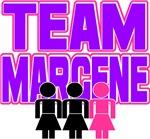 Team Margene