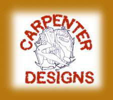Carpenter Designs