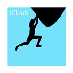 iClimb