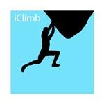 iClimb
