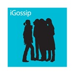 iGossip