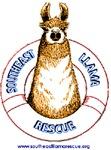SELR Logo Items