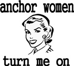ANchor Women