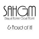 SAHGM