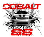 Cobalt SS