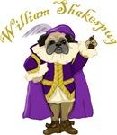 William Shakespug