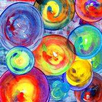 ColorScape