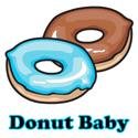Donut Baby (boy)