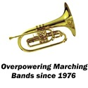 Mellophone