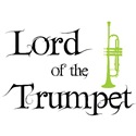 Lord of the Trumpet