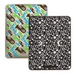 iPad Cases