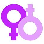 Lesbian 69 T-Shirts & Gifts