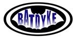 Batdyke Apparel and Gifts
