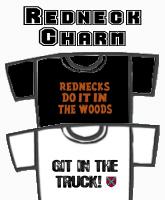 Redneck Charm
