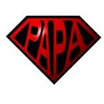 Super Pops!