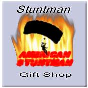 American Stuntman