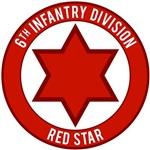 6th Infantry
