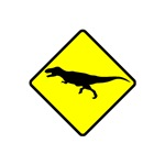 Caution Signs