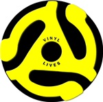 Vinyl Lives