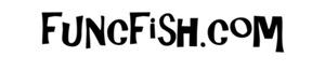 Funcfish Gear