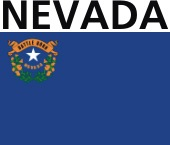 Nevada Products & Designs