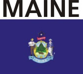 Maine Products & Designs