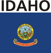 Idaho Products & Designs