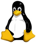 Linux & More