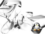 Linux Products & Designs