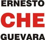 Che Guevara 100% Original Products & Designs