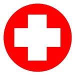RED CROSS! Check Out These Products!