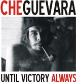CHE Guevara! 100% Original Products & Designs For