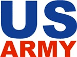 US Army & Soldier Products & Designs! Military, Su