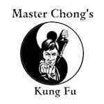 Master Chong's t-shirt