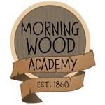 MORNING WOOD ACADEMY