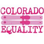 COLORADO EQUALITY