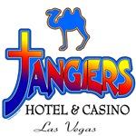 Tangiers Casino Shirts
