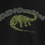 Dinomite Dinosaur T-Shirt