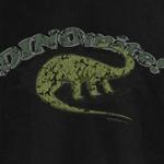 Dinomite Dinosaur T-Shirt