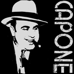 Al Capone Apparel