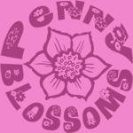 Penny Blossoms T-Shirts