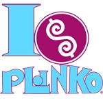I Love Plinko Shirt