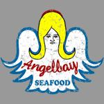 Angelbay Seafood T-Shirt