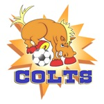 Colts Soccer