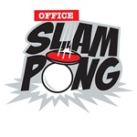 Office Slam Pong