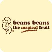 Beans, Beans