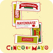 Cinco De Mayo 5