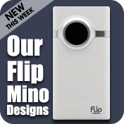 Flip Minos