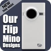Flip Minos
